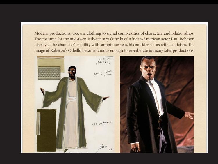 Othello: Folger Luminary Shakespeare