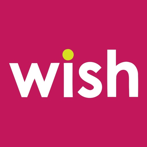 Wish - the story of your future