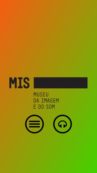 download Museu da Imagem e do Som - SP apps 1