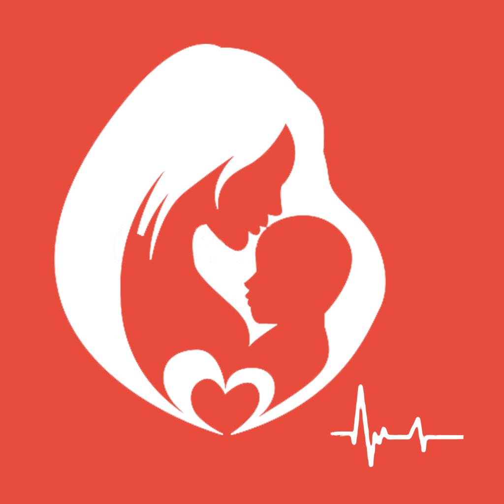 心拍 聴診 器 胎児