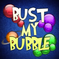 Codes for Bust My Bubble - Pop the Ball Bubble Shooter Game! Hack