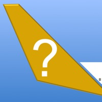 Codes for Airline Logo Quiz Games TAILS (GOLD EDITION) Hack