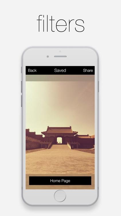 filterr screenshot-4