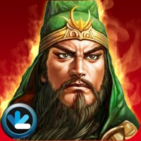 Codes for Three Kingdoms Global Hack