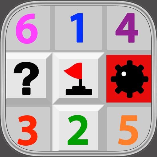 Minesweeper »