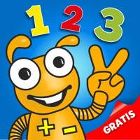 Codes for Mathespaß für kluge Kinder - Addition, Subtraktion, Multiplikation und Division! Das ist Mathematis GRATIS! Hack