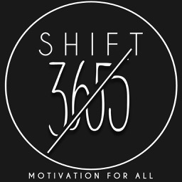 Shift 365 - Motivation & Inspiration for All with Affirmations to be Happy in 2015 - PRO