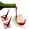 Pontuação de Vinho