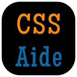 CSS Aide