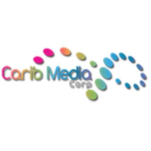 Carib Media Radio