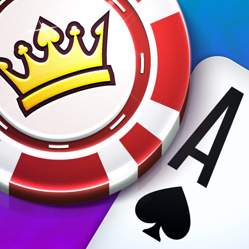 Best Casino Texas Holdem