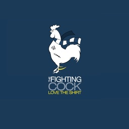 The Fighting Cock - A Tottenham Hotspur Podcast