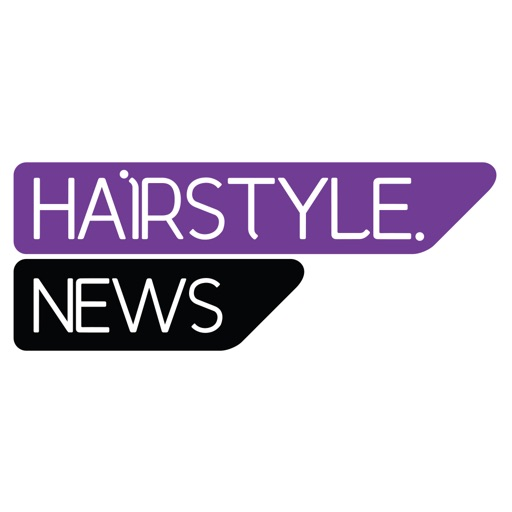 Hairstyle News icon