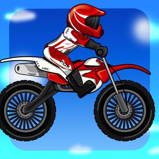 Motorcycle TAP TAP