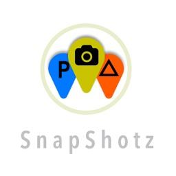 SnapShotz