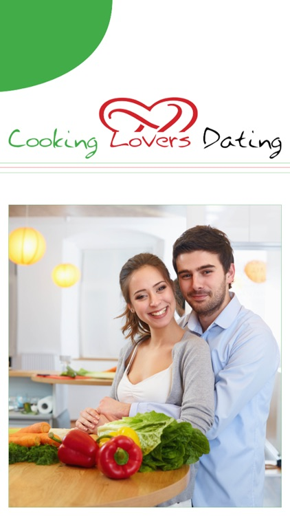 Dating cooking