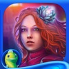 Shiver: Lily's Requiem HD - A Hidden Objects Mystery (Full)