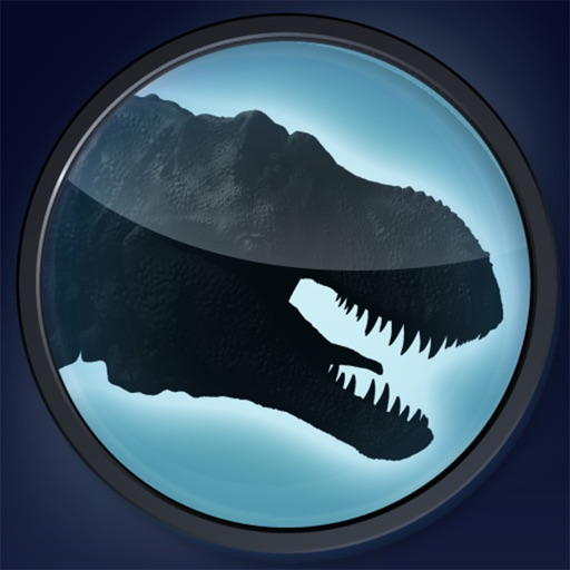 Dinosaur Zoo For iPad Review