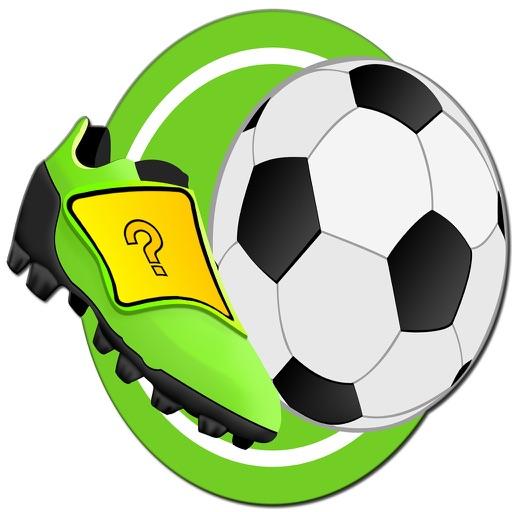 Угадай футболиста Футбол - чтобы было проще отгадать.