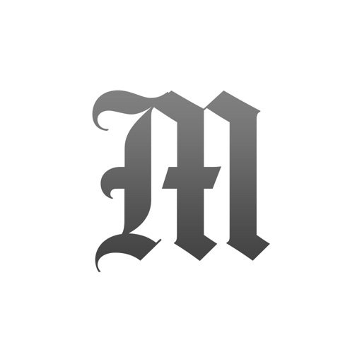 The Montgomery Advertiser for iPad