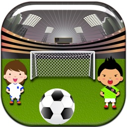 Suarez Soccer Final - Football Strategy Sports Simulator - FREE
