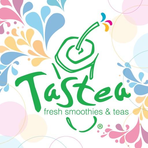 Tastea Rewards