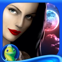 Codes for Vampire Legends: The True Story of Kisilova HD - A Hidden Object Mystery Hack