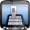 Number Pad - Nummernblock - Drahtloser Zahlenblock