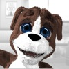 子犬 - Talking Duke Dog 2 for iPhone/iPad