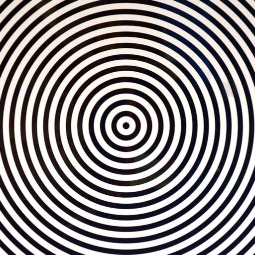 White Noise Pro - sleep and meditation sounds