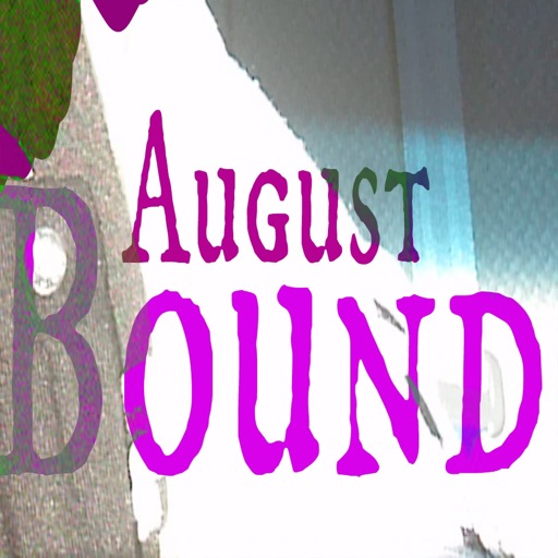 AugustBound Official App