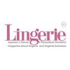 Lingerie magazine