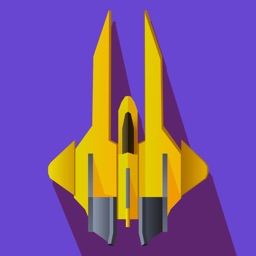 Space Shooter Skyler