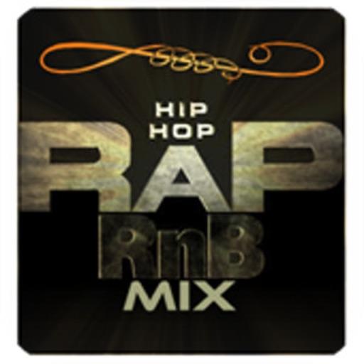 RapMix Radio