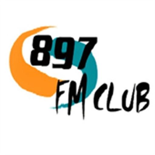897 FM CLUB - 897fm.net