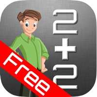 Codes for Simple Sums 2 - Free Multiplayer Maths Game Hack