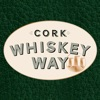 Cork Whiskey Way