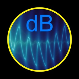 Noise Meter - Decibel 10th