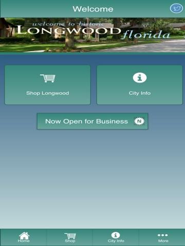 Shop Longwood-ipad-1