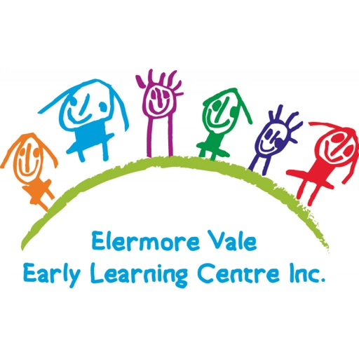 Elermore Vale Early Learning Centre icon