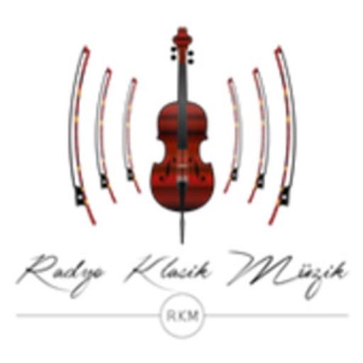 Radyo Klasik Müzik