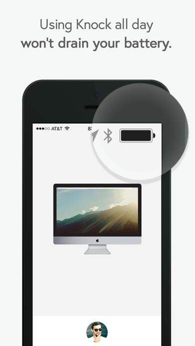 Knock, frappez sur votre iPhone pour déverrouiller votre Mac-capture-4