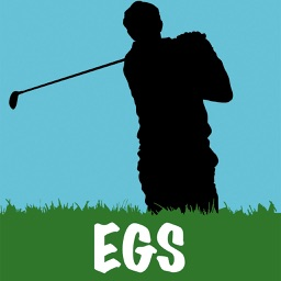 Essential Golf Stats