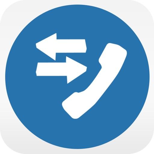 AppTeSună - Low-cost, local and international calls