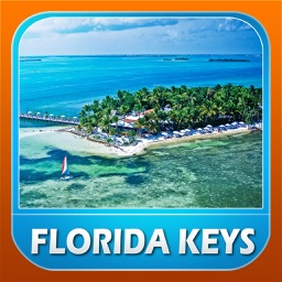 Florida Keys Tourism Guide
