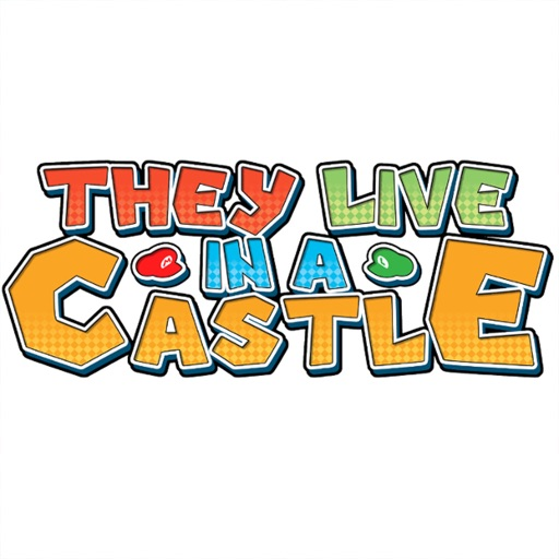 They Live in a Castle