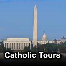 Catholic Tour Apps: Washington, D.C.