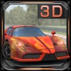 Fast Circuit 3D Racing - iPhoneアプリ