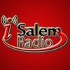 iSalem Radio