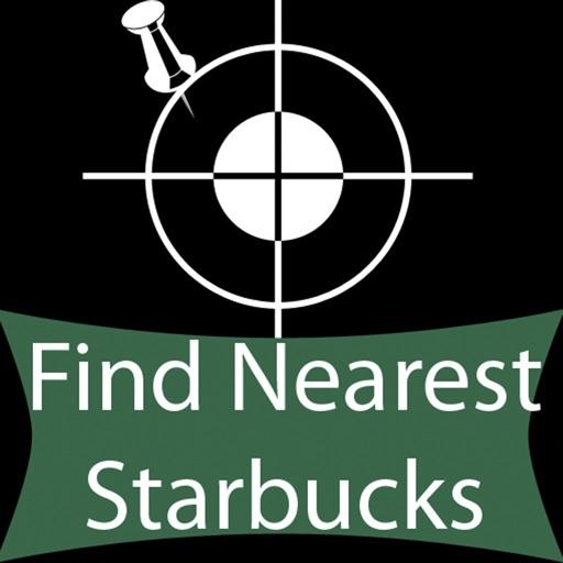 Find Nearest Starbucks